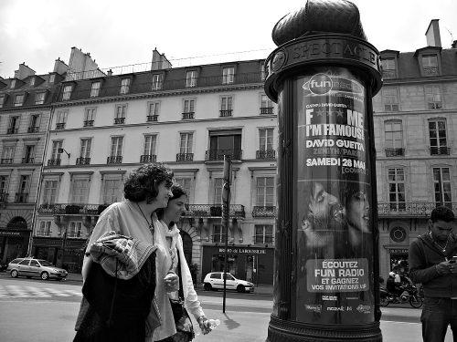 fotograf-trier-yaph-streetphotography-paris30