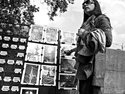 fotograf-trier-yaph-streetphotography-paris31