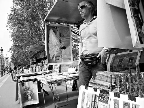 fotograf-trier-yaph-streetphotography-paris32