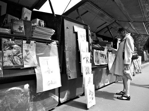 fotograf-trier-yaph-streetphotography-paris33
