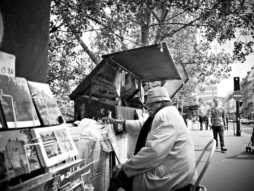 fotograf-trier-yaph-streetphotography-paris34