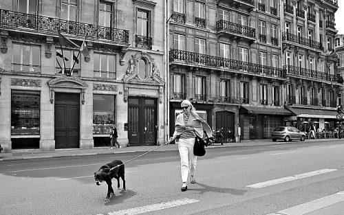 fotograf-trier-yaph-streetphotography-paris35