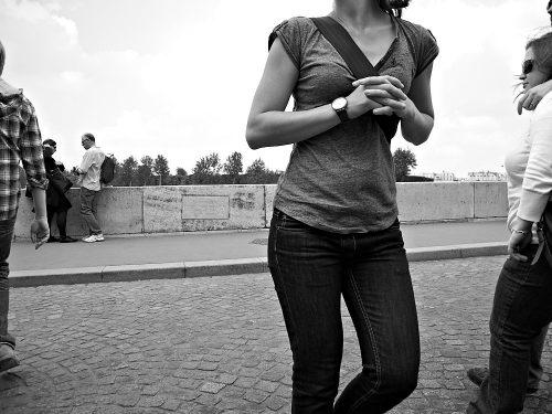 fotograf-trier-yaph-streetphotography-paris36