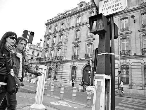 fotograf-trier-yaph-streetphotography-paris39