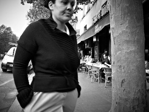 fotograf-trier-yaph-streetphotography-paris4