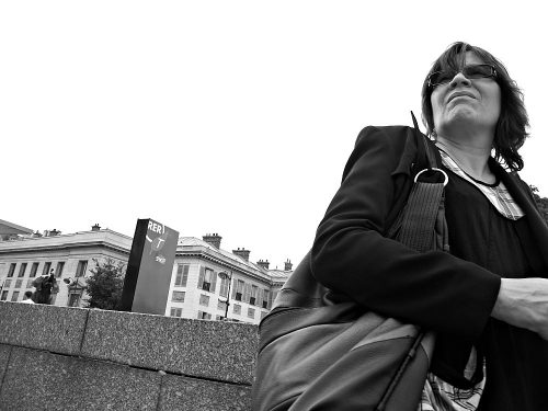 fotograf-trier-yaph-streetphotography-paris41