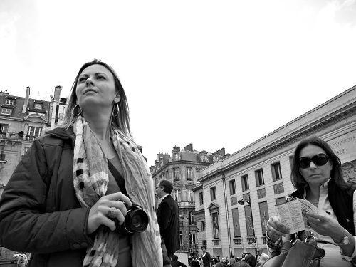 fotograf-trier-yaph-streetphotography-paris43
