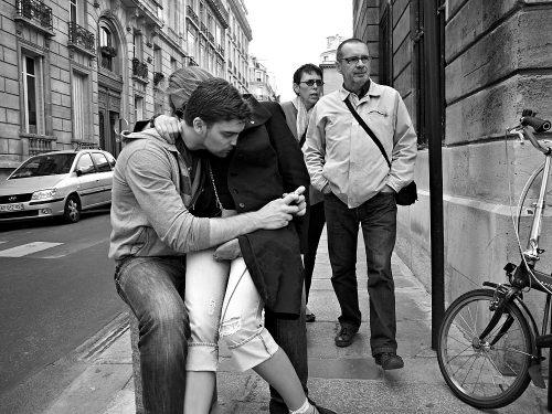 fotograf-trier-yaph-streetphotography-paris44