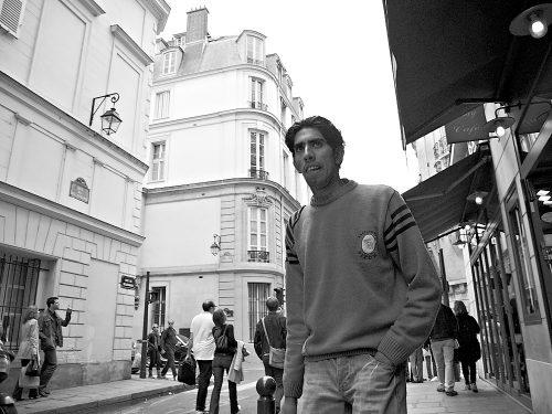 fotograf-trier-yaph-streetphotography-paris47