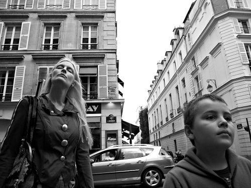 fotograf-trier-yaph-streetphotography-paris48