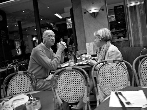 fotograf-trier-yaph-streetphotography-paris49
