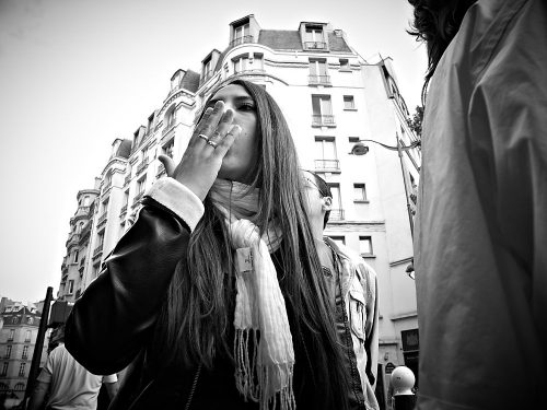 fotograf-trier-yaph-streetphotography-paris5