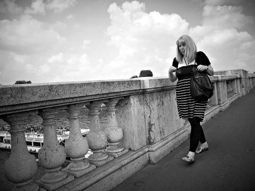 fotograf-trier-yaph-streetphotography-paris50