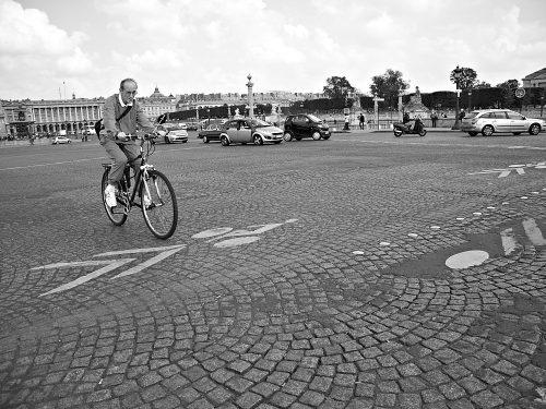 fotograf-trier-yaph-streetphotography-paris51