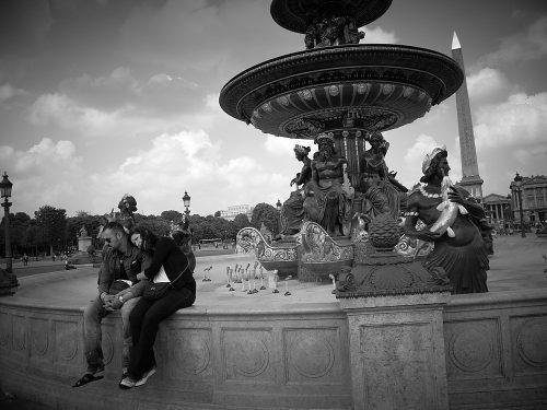 fotograf-trier-yaph-streetphotography-paris52