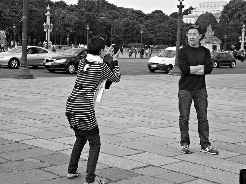 fotograf-trier-yaph-streetphotography-paris53