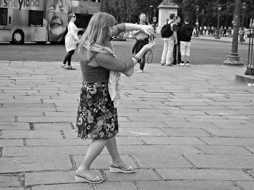 fotograf-trier-yaph-streetphotography-paris55