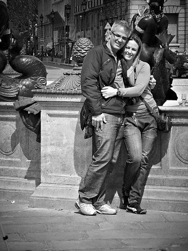 fotograf-trier-yaph-streetphotography-paris56