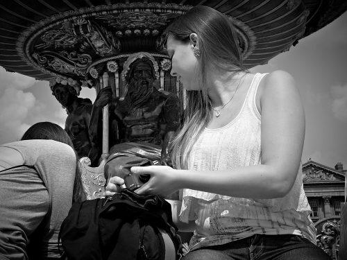 fotograf-trier-yaph-streetphotography-paris57