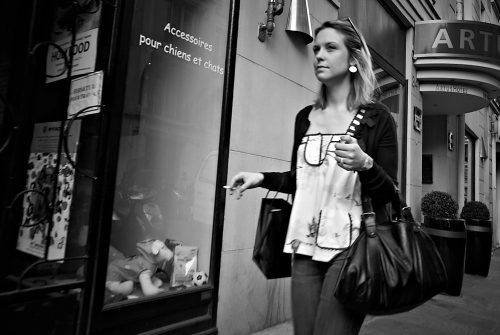 fotograf-trier-yaph-streetphotography-paris6