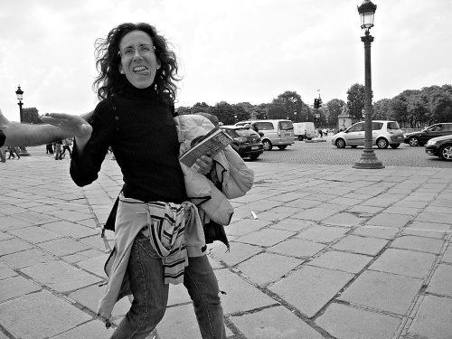 fotograf-trier-yaph-streetphotography-paris60