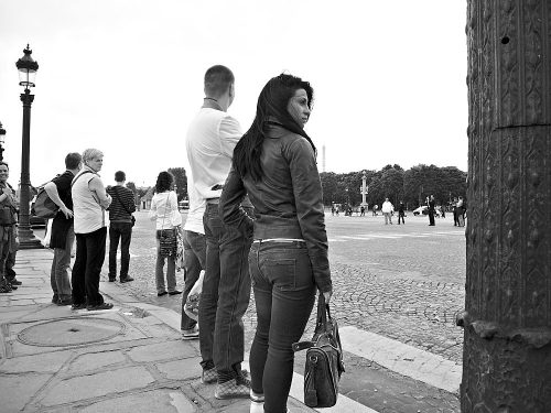 fotograf-trier-yaph-streetphotography-paris61