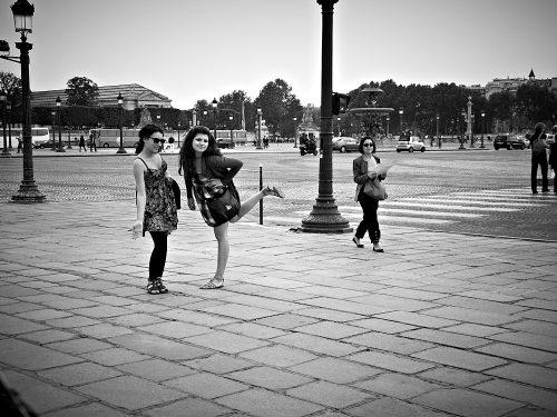 fotograf-trier-yaph-streetphotography-paris63