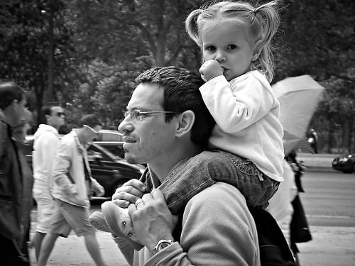 fotograf-trier-yaph-streetphotography-paris64