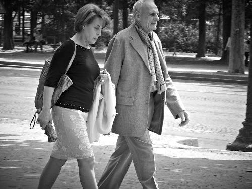fotograf-trier-yaph-streetphotography-paris65