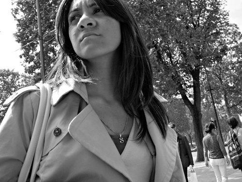 fotograf-trier-yaph-streetphotography-paris68