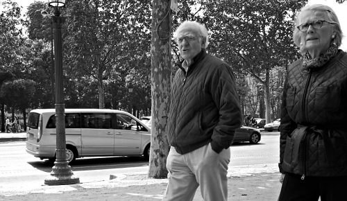 fotograf-trier-yaph-streetphotography-paris69