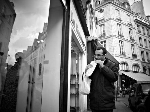 fotograf-trier-yaph-streetphotography-paris7