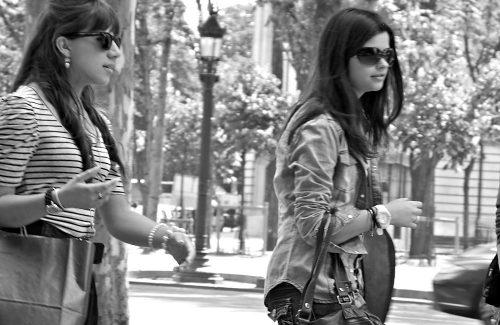 fotograf-trier-yaph-streetphotography-paris72