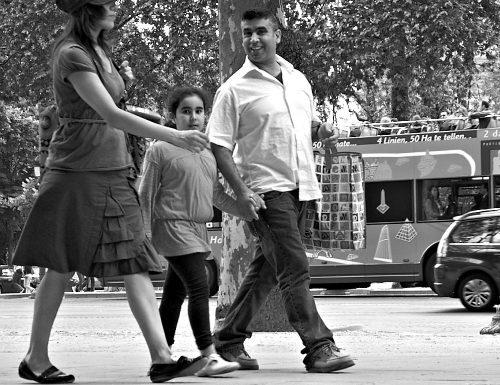 fotograf-trier-yaph-streetphotography-paris74
