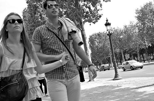 fotograf-trier-yaph-streetphotography-paris77