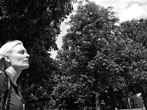 fotograf-trier-yaph-streetphotography-paris78
