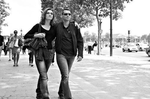 fotograf-trier-yaph-streetphotography-paris79