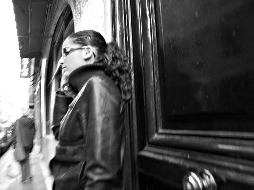 fotograf-trier-yaph-streetphotography-paris8