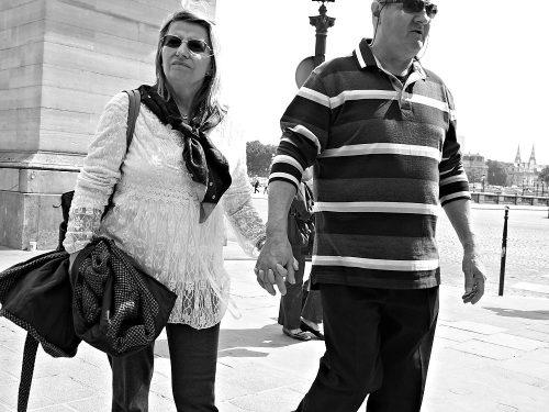 fotograf-trier-yaph-streetphotography-paris80