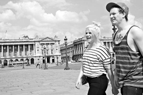 fotograf-trier-yaph-streetphotography-paris85