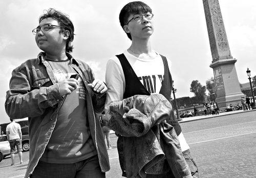 fotograf-trier-yaph-streetphotography-paris86