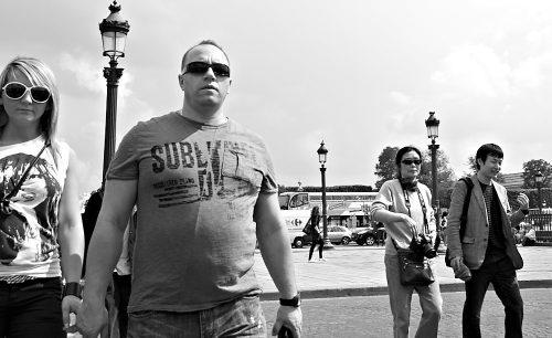 fotograf-trier-yaph-streetphotography-paris87