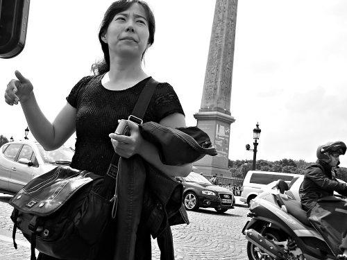 fotograf-trier-yaph-streetphotography-paris89