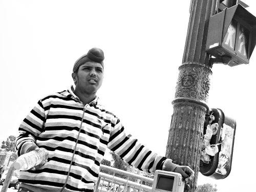 fotograf-trier-yaph-streetphotography-paris90