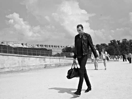 fotograf-trier-yaph-streetphotography-paris91