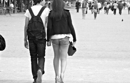 fotograf-trier-yaph-streetphotography-paris92