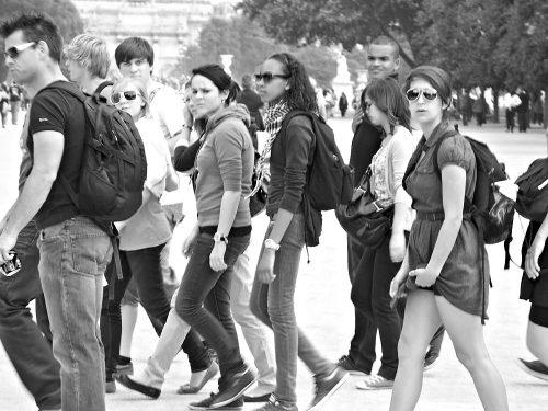fotograf-trier-yaph-streetphotography-paris93