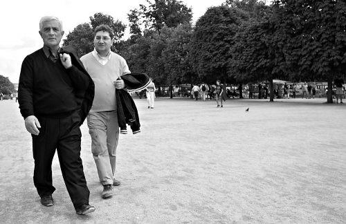 fotograf-trier-yaph-streetphotography-paris94