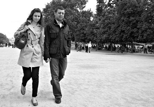 fotograf-trier-yaph-streetphotography-paris95