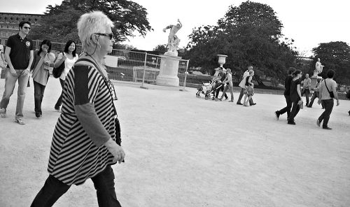 fotograf-trier-yaph-streetphotography-paris98
